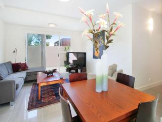 4/114a Westbury Close, St Kilda East, Melbourne