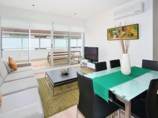 Self Contained Elwood Accommodation  : 17/30 Docker Street, Elwood