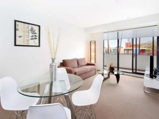 Executive Apartment St Kilda  : 16/23 Irwell Street, St Kilda