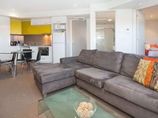 Luxury Executive Apartments St Kilda  : 18/23 Irwell Street, St Kilda
