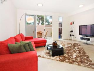 5/114a Westbury Close, St Kilda East, Melbourne