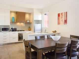 13/114a Westbury Close, East St Kilda, Melbourne, Balaclava