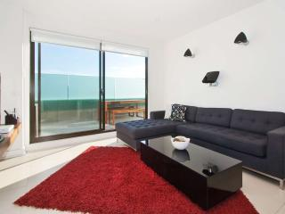 Modern Executive Apartment St Kilda  : 308/27 Herbert Street, St Kilda