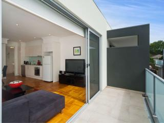 Caulfield Executive Rentals : 16/******* Hawthorn Road, Caulfield