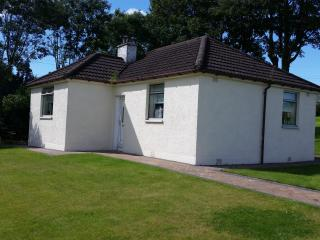 Valley View Cottage, Milton of Campsie