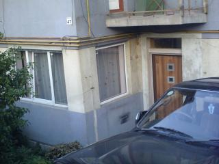3 bedroom ground floor flat in Cluj Napoca