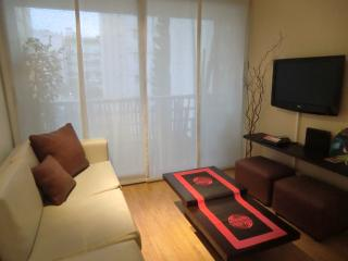 Palermo, Ancon Place 4 pax, Buenos Aires