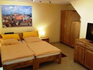 Nurnberg Apart - Business Apartment