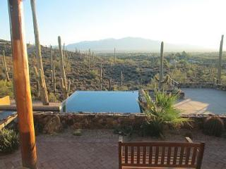 Desert Escape, Very Private And Peaceful,