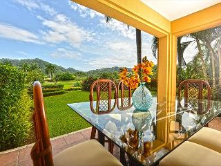 Your Dream Vacation Luxury Condo Awaits! Overlooking Greens at Los Sueños!