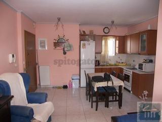 Wohnung, Pireo