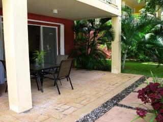Casa Magdalena - One Block to Ocean, Large Private Terrace, Quiet Location, Cozumel