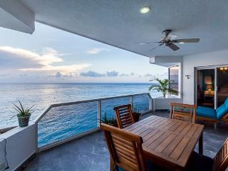 Coral Condo (4S) - Excellence from Sunup to Sundown, Cozumel