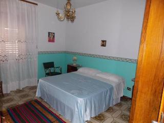 appartamento ristrutturato comodo ed arredato nuov, Casteldaccia