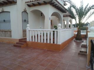 Villa Casa Maria Nr Alicante e
