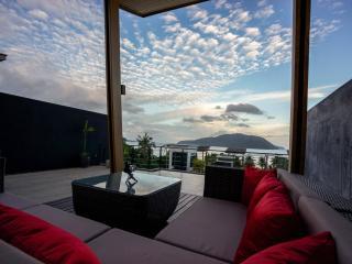 Mojito Residence Phuket, Rawai