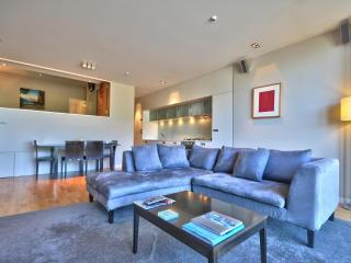 Pounamu Apartments - 1 BR Premier Apartment - 33, Queenstown