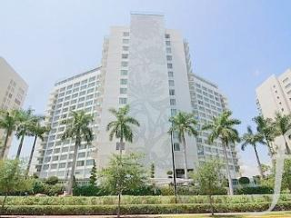 Great Deal! 5 Star Mondrian South Beach Suite with View, Spa, Gym & Bay Front Pool