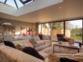29019 Cottage in Banbury, Evenley