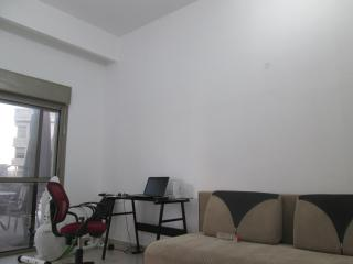 New Souca Balcony and Free Parking  Apartment, Jerusalén