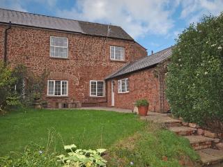 WHCOT Cottage in Blue Anchor, Washford