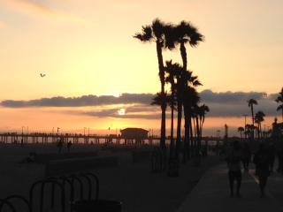 February Special - only $200.00 per night!, Newport Beach
