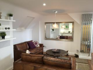 Harpenden Hosue Apartment 3