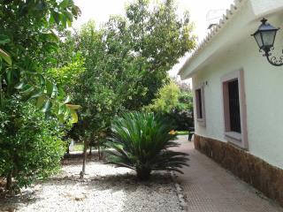 Casa Rural Carmen Valencia