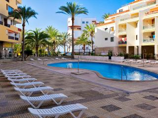 Apartment in Los Cristianos/Guayero