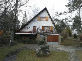 maison montagne, Camprodon