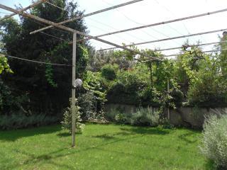 Fragus e Saboris de Sardigna, Sadali