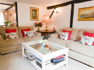 Gorgeous Grade ll listed, C17th cottage, Sussex, Robertsbridge