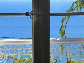 La Maison de la Mer à Cavalaire, Cavalaire-Sur-Mer