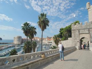 Royale 4star apartment, OldTown Dubrovnik,Croatia