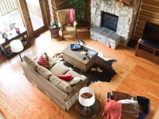 Rymell Cabin (4BR) - RD 4