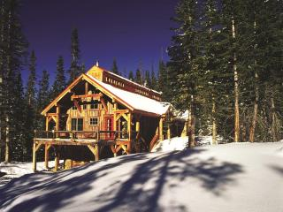 Wilderness Lodge, Taos Ski Valley