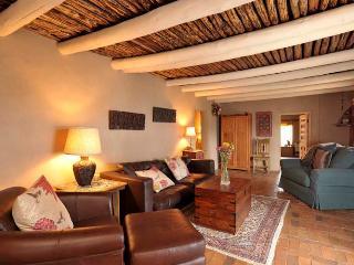 Arroyo Seco House ~ RA130052