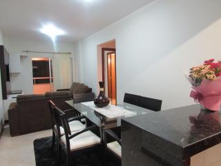 Lindo - Apartamento Edson II - Balneário Camboriú