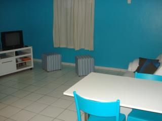 Apartamento mobiliado em Praia do Flamengo Bahia, Salvador