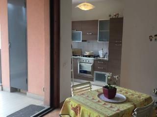 NICE HOUSE CLOSE TO EXPO 2015, Corbetta
