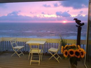 Luxury Beach Suite Zandvoort