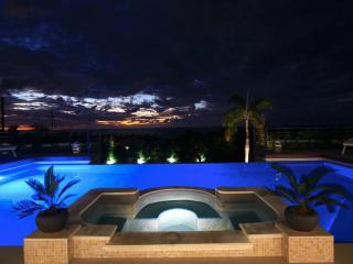Villa Florentin, St-Martin/St Maarten