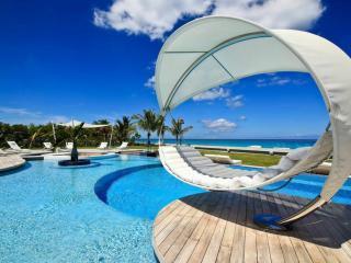 Villa Life