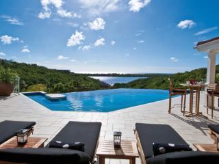 Villa Bibiane, St. Maarten