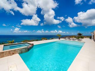 Villa Adeline, St. Maarten-St. Martin