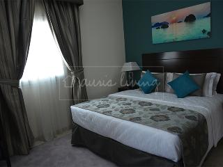 2BR Apartment - Imperial Residence, Jumeirah Village Triangle #A304, Dubaï
