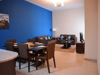 2BR Apartment - Imperial Residence, Jumeirah Village Triangle #A404, Dubai