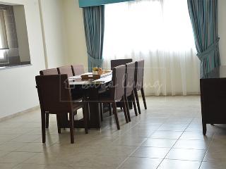 3BR Duplex Apartment - Imperial Residence, Jumeirah Village Triangle #A315, Dubaï