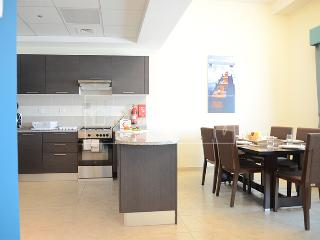 2BR Duplex Apartment - Imperial Residence, Jumeirah Village Triangle #C301, Dubái