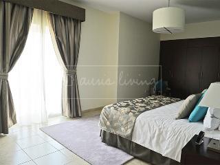 3BR Duplex Apartment - Imperial Residence, Jumeirah Village Triangle #D311, Dubai